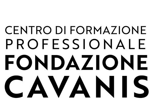 CFP Cavanis Chioggia